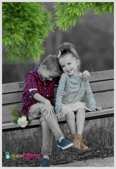 Shop everything you need for your children, we have separate collections for boy and girls clothing and special needs collection for Mommas Free Global Shipping Cute Baby Couple, Cute Baby Girl, Baby Love, Cute Couples, Cute Babies, Charles Trenet, Foto Picture, Splash Images, Cute Kids Pics