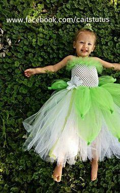 Hey, I found this really awesome Etsy listing at https://www.etsy.com/listing/224800068/tiana-tutu-dress-princess-frog-tutu
