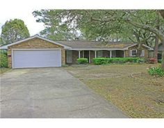 Charming home with plenty of neat features and a whole lot of personality! If you are looking for something in a FANTASTIC neighborhood with some size to it, this is the golden ticket! Schedule an appointment today! This property will sell quick! Find more details and photos here: http://www.searchgulfporthomes.com/homes/4508-Kendall/Gulfport/MS/39507/40349130/?utm_source=PINTEREST&utm_campaign=4508+Kendall+%28lv%29&utm_medium=referral