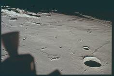 as11-37-5437-apollo-11-hasselblad-image-from-film-magazine-37r-orbit-post-landing-post-eva