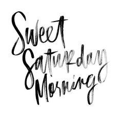Happy Saturday morning Lovelies.  #weekendvibes #saturdays #coffeeanddonuts #tldfairhope