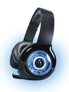 Prismatic Gaming Headset for PS3, Xbox 360, Wii and PC, http://www.very.co.uk/afterglow-prismatic-gaming-headset-for-ps3-xbox-360-wii-and-pc/1335544467.prd  #VeryLovedUp