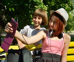 10 things parents and kids should know about the SnapChat app