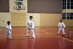 Youth Karate Class Oviedo, Florida  #Kids #Events