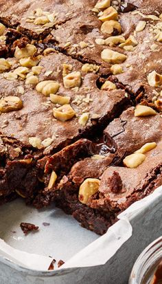 Karen martini recipes better homes and gardens baking Better homes amp gardens recipes