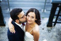 hochzeitsfotograf Couples, Couple Photos, Photographers, Couple Shots, Romantic Couples, Couple, Couple Pics