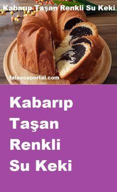 #tatlıtarifi Fall Desserts, Healthy Desserts, Box Cake Mix, Food Cakes, Coffee Break, Rice Krispies, Hot Dog Buns, Chocolate Cake, Cake Recipes