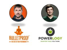 """""""Bulletproof""""- Power Coffee s maslom nie je pre každého!"""