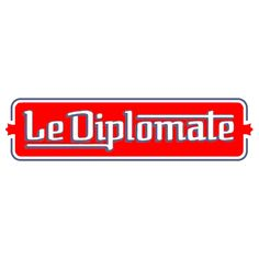 NEW LISTING: Le Diplomate - If you've ever been there, please go and  support them by rating them...