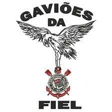 ENREDO SAMBA 2010 FIEL GRATIS GAVIOES BAIXAR