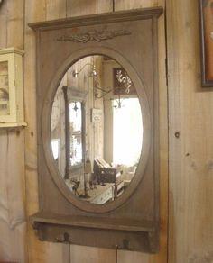 12 besten Spiegel Flur, Wohnzimmer - ggf zu bearbeiten Bilder auf ...