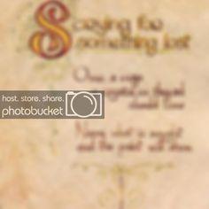 jpg Photo by Karma Spell, Cool Websites, Spelling, Album, Sayings, Lyrics, Word Of Wisdom, Quotations, Qoutes