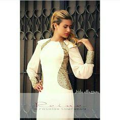   Reine        +962 798 070 931 ☎+962 6 585 6272  #Reine #BeReine #ReineWorld #LoveReine  #ReineJO #InstaReine #InstaFashion #Fashion #Fashionista #LoveFashion #FashionSymphony #Amman #BeAmman #ReineWonderland #CandiceSummerCollection  #ReineSS15 #ReineSummer #CandiceCollection #Reine2015  #KuwaitFashion #Kuwait #shujawak #FashionChamberOfficial