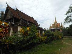 Family Travel Blog for Nomadic World Travel with Kids: Things To Do In Battambang, Cambodia  http://www.bohemiantravelers.com/2012/09/things-to-do-in-battambang-cambodia.html