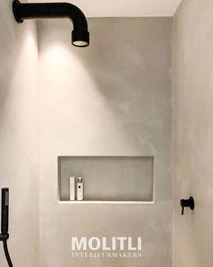 Bathroom Inspo, Bathroom Inspiration, Modern Toilet, Charleston Homes, Tadelakt, Bathroom Toilets, Bathroom Interior Design, Beautiful Bathrooms, Building A House