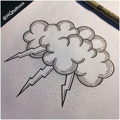 Картинки по запросу cloud neotraditional