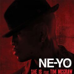 Ne-Yo: 'R. Check out these exclusive new images from Ne-Yo's newest album R., including the cover art for his song Tim Mcgraw, Me Me Me Song, New Image, Soundtrack, Country Music, Music Artists, Of My Life, Cover Art, Album