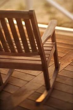Fixing Wooden Chairs Convertible Bed Chair 55 Best Images In 2019 Painted Furniture Paint How To Fix Creaky