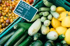 Rainbow Tandoori Masala — Natural Always Tandoori Masala, Sources Of Vitamin A, Energy Level, Superfoods, Blood Pressure, Health Benefits, Zucchini, The Selection, Healthy Lifestyle