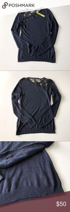 Neu Damen Sweatshirt Sweater Pullover Statement Print Mode Pulli top S 34 36 38