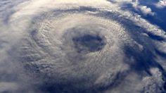 """%TITTLE% -                        Neuer Wirbelsturm: """"Nate"""" soll als Hurrikan Sonntagfrüh auf die Küste der USA treffen     Teilen      Danke für Ihre Bewertung!            0                            body.rlgrid #article... - https://cookic.com/neuer-wirbelsturm-nate-soll-als-hurrikan-sonntagfruh-auf-die-kuste-der-usa-treffen.html"""