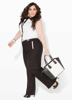 84b25fc302b 23 Best Great outfits images