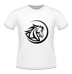 inkblink transfers t-shirts download hoodies tank tops | Products 047