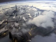 14 Best Stellaris images in 2019 | Sci fi, Science fiction