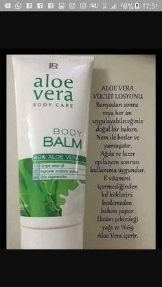 Aloa Vera, Lr Beauty, Aloe, Body Care, Health And Beauty, The Balm, Moisturizer, Facebook, Alanya