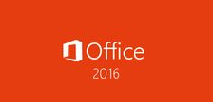 Microsoft announced Office 2016 Public Preview for Windows users « Latest Gadgets & Technology News