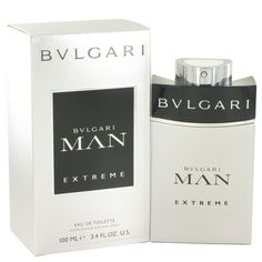 Buy Bvlgari Man Extreme by Bvlgari Eau De Toilette Men Perfume cheap from Australia's best online perfume store. Free delivery to Australia and New Zealand on all fragrance and cologne orders. Perfume Diesel, Perfume And Cologne, Cologne Spray, Best Perfume, Men's Cologne, Bvlgari Cologne, Bvlgari Fragrance, Perfume Fragrance, Lotions
