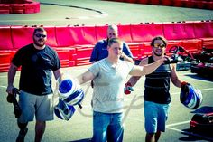 Guys day out #Birthday #GoCarts #BTPbyAlison www.facebook.com/beentherephotography