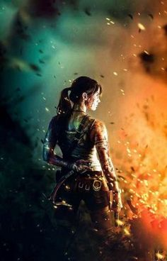 Tomb Raider - - Counter-Strike: Global Offensive, Counter-Strike: Global Offensive Tomb Raider - - Source by Tomb Raider Angelina Jolie, 3d Fantasy, Fantasy Warrior, Final Fantasy, Gaming Wallpapers, Animes Wallpapers, Lara Croft: Tomb Raider, Tomb Raider Cosplay, King's Quest