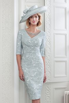 Weddings & Events 2015 Champagne Mother Of The Bride Dresses With Jacket Applique Knee Length Mother Dress Half Sleeve Vestido Mae Da Noiva Delicious In Taste