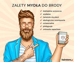 Włosie brody randkowe