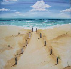 www.paint-work.de