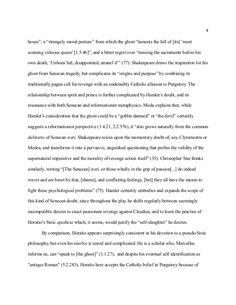 dissertation franz kafka on ne devrait lire