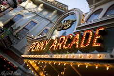 Summer gets underway as refurbishments continue at Disneyland