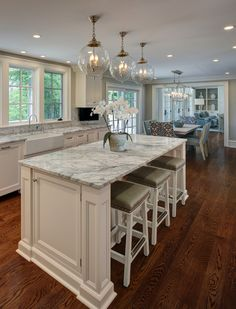 A project update.... | Kitchens, House and Countertop