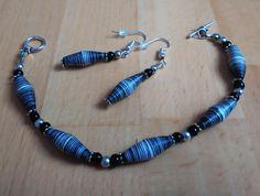 Turquoise Bracelet, Beaded Bracelets, Jewelry, Fashion, Moda, Jewlery, Jewerly, Fashion Styles, Pearl Bracelets