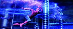 Andrew Garfield |http://etcmag.net/andrew-garfield/ #Spiderman #Electro #TheAmazingSpiderman #AndrewGarfield