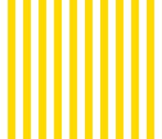 Grande cabana stripe beach sheet: yellow iphone wallpaper yellow, wallpaper s, striped wallpaper
