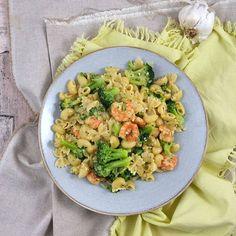 Lachs-Gnocchi-Spinat-Gratin | Experimente aus meiner Küche ...