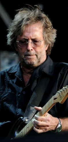 Style 60s, Eric Clapton Slowhand, Cream Eric Clapton, Ginger Baker, Jack Bruce, Slow Hands, Tears In Heaven, The Yardbirds, Blues Artists