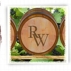 Welcome to Rocky Waters Vineyard and Winery. We are located in the rolling countryside of Jo Daviess County on the Northeast side of Hanover, Illinois.