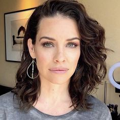 Evangeline Lilly Evangeline Lilly, The Avengers, Hobbit, The Most Beautiful Girl, Gorgeous Women, Kirsten Dunst, Lost, Charlize Theron, Celebs
