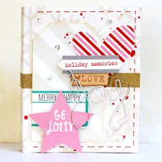 Clique Kits Blog | Monthly Kit Club.