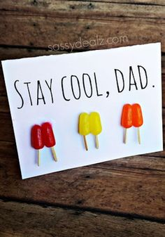 make father's day cards online