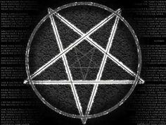 Opfer spricht über satanische Rituale