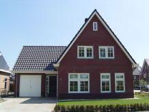 Jaren 30 huis